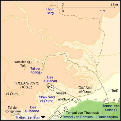 theban_map_north_german.jpg